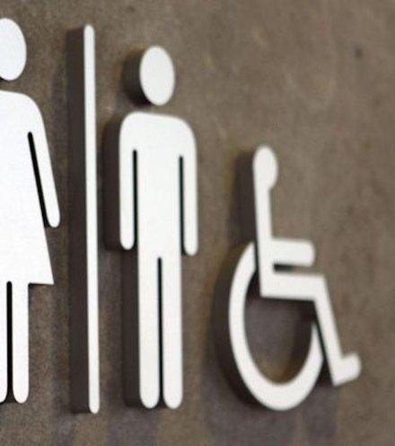 0f48ef public toilets x220