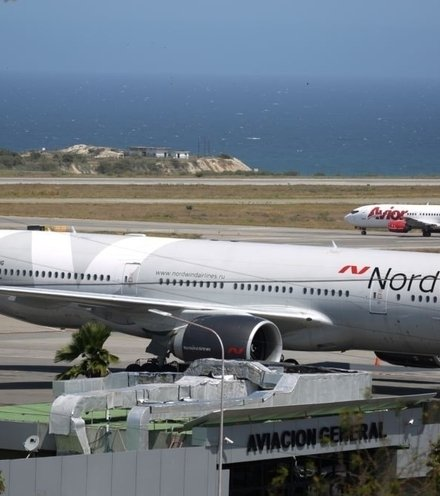 B6116d nordwind airlines x220