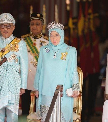1315ec malaysia new king x220