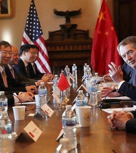 2f869e trade talk us china x220