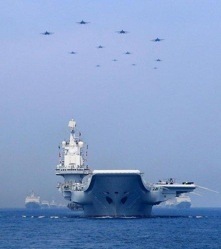 9e7c59 china navy 2 x220