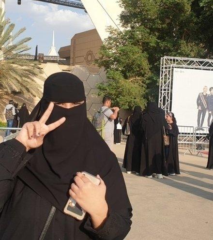 C41f6d bts saudi concert 1 x220