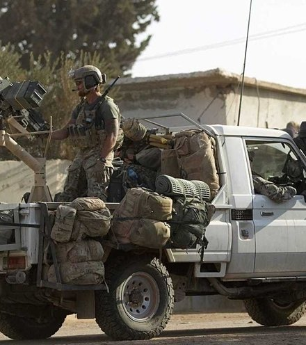 4fc5bd us army in syria x220