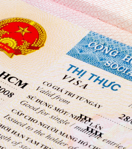 8f75e1 a sample of vietnam visa x220