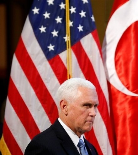 8290d8 mike pence in turkey x220