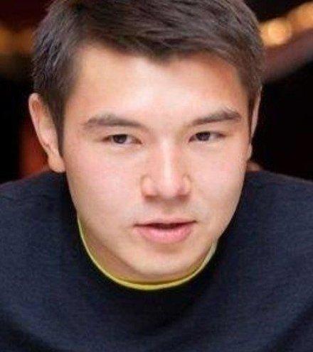 00b5fe aisultan nazarbayev x220