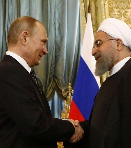 554c83 iran russia x220