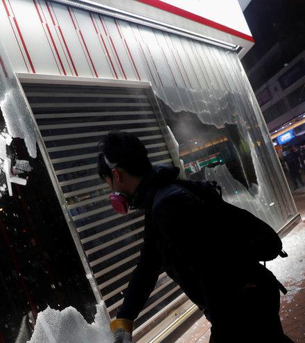 5cbf42 hong kong vandalize x220