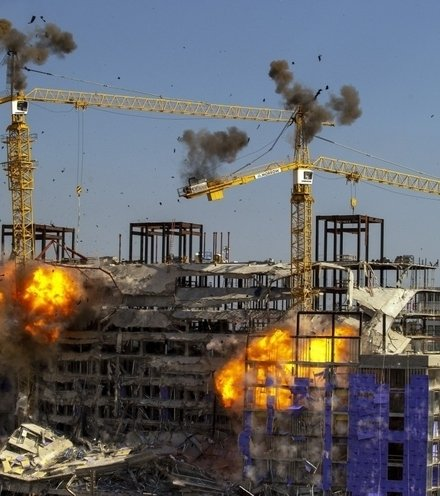 C5c587 crane collapse new orlean x220
