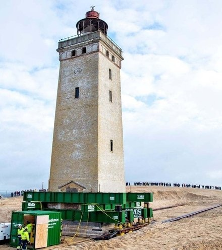051de7 danish lighthouse 1 x220