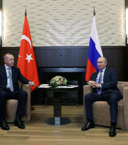 189ba8 turkey russia meeting x220