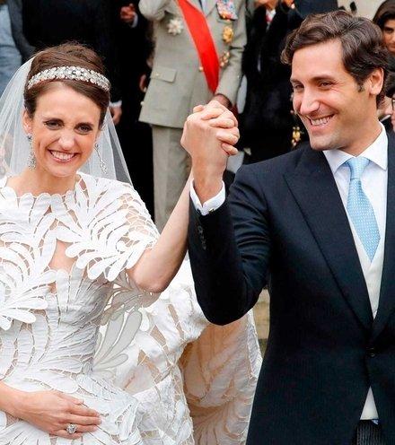 9cbe03 napoleon olimpia wedding x220