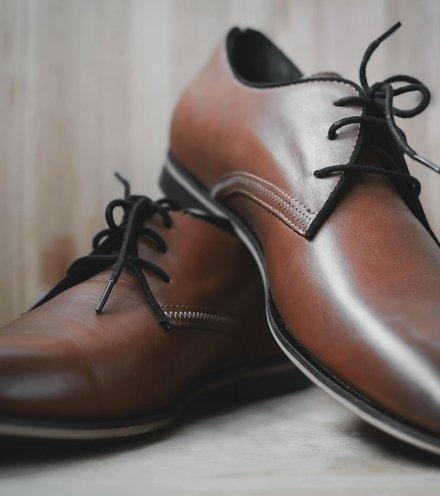 B2a535 italian shoes x220