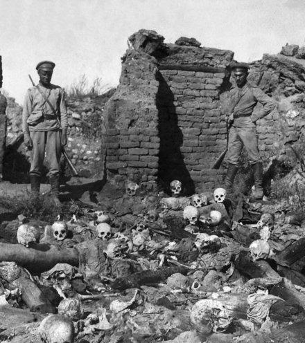 94898f armenian genocide x220