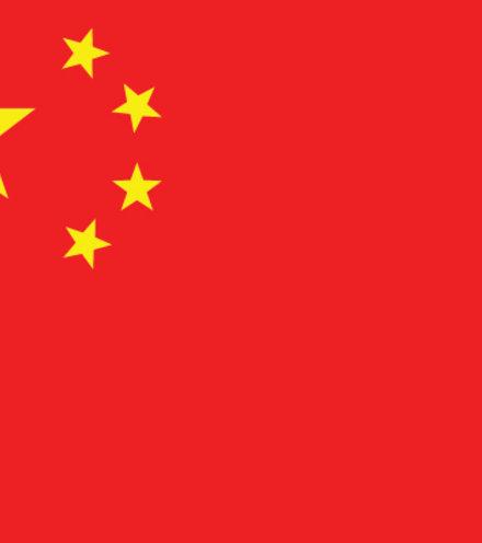 Cf5379 flag china x220