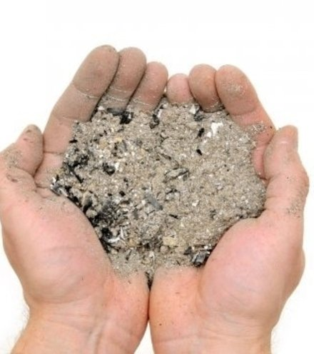 16069b depositphotos 42230917 stock photo handful ashes x220