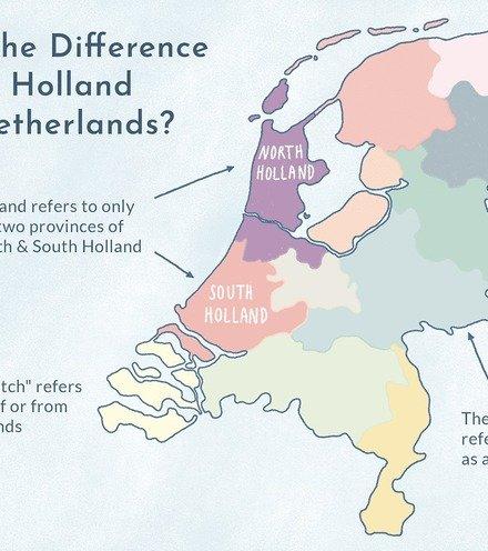 5a902f holland vs netherlands x220