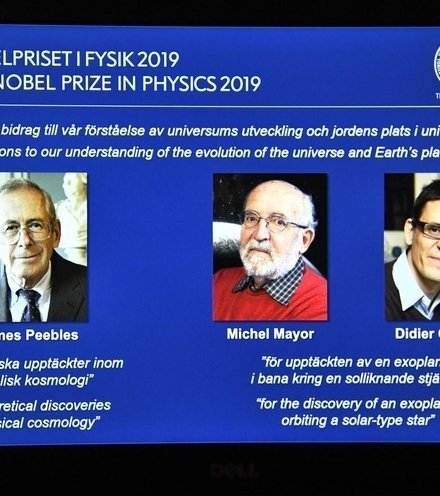 Bbc0d3 nobel physics 2019 x220