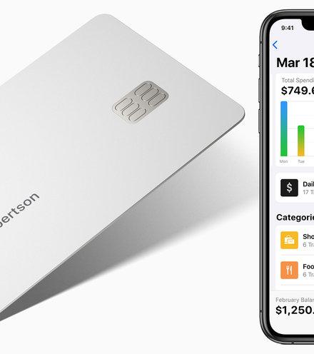 7b1250 apple card iphone x220