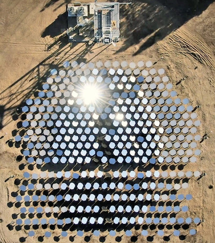 0d0f0b heliogen mirrors x220