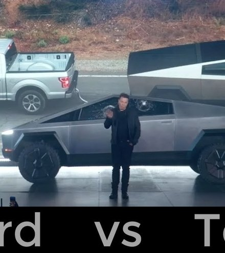 D5202a ford vs tesla x220