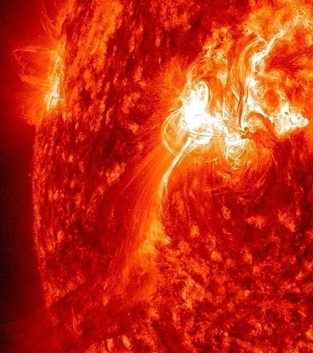 038e57 sun burning x220