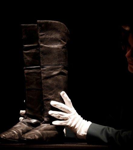 51c908 napoleon shoes x220