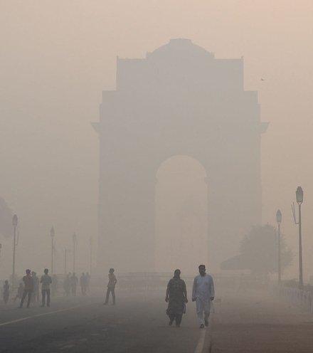 7eac1b india air pollution x220