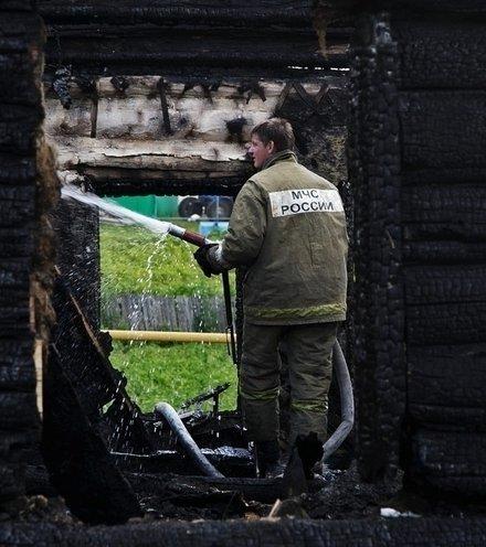 93904d russian firefighter x220