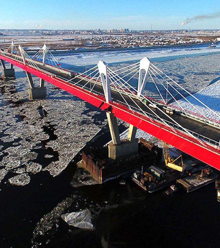 Fb6ba7 rus sino bridge x220