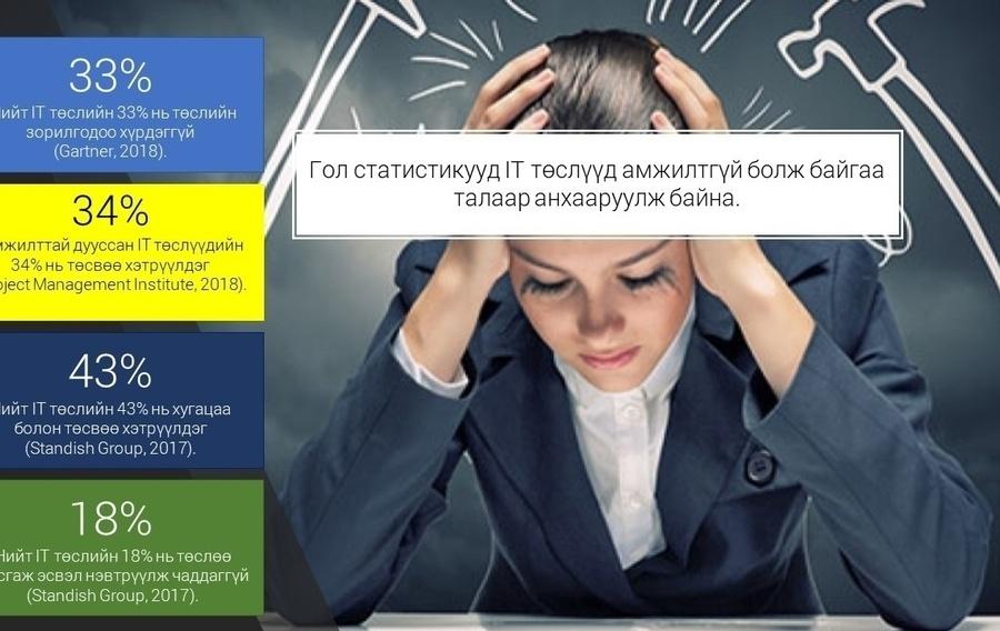 E26fb6 presentation1 h450