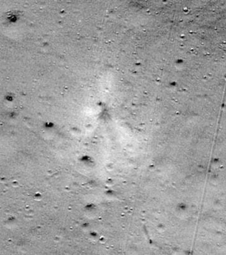 Ca813b indian lander spot moon x220