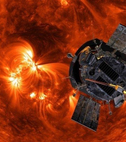 5b3feb parker solar probe 2 x220