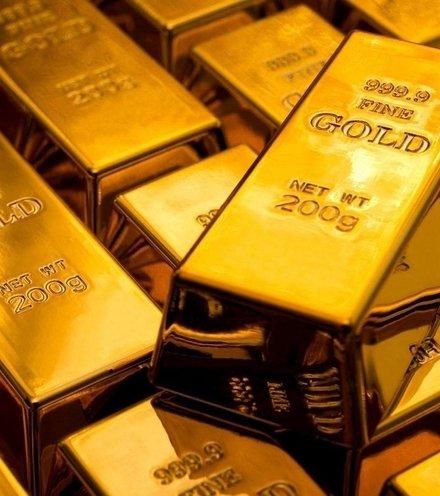 57d4f7 gold bars x220