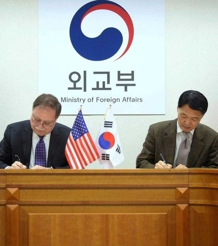 78d329 us south korea defence agreement x220
