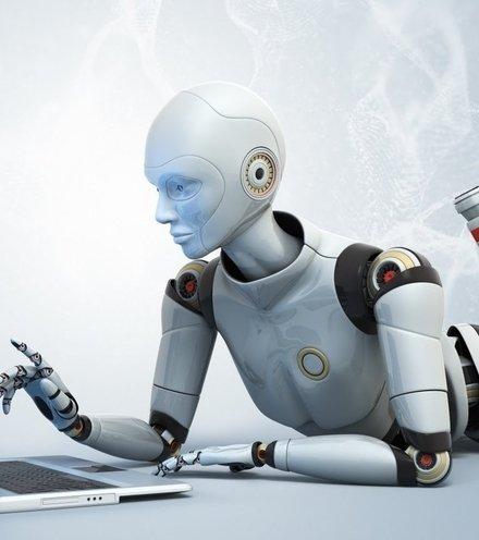 C591e1 robot writer x220