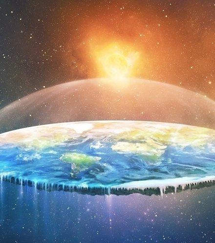 058058 earth flat x220