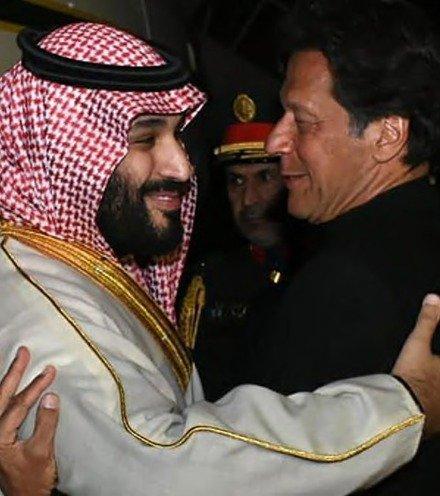 27a302 saudi prince pakistan x220