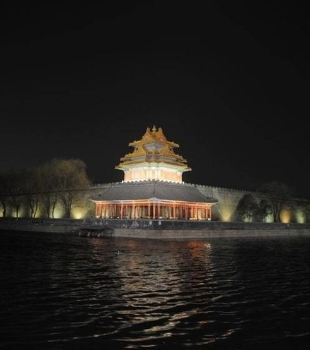 2f1b44 http cdn cnn com cnnnext dam assets 190219075842 forbidden city night x220