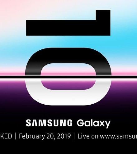 43e648 galaxy s10 event x220