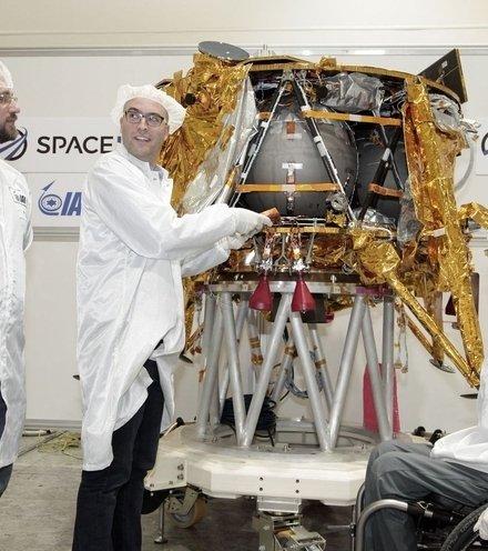 97f2f6 beresheet spacecraft x220