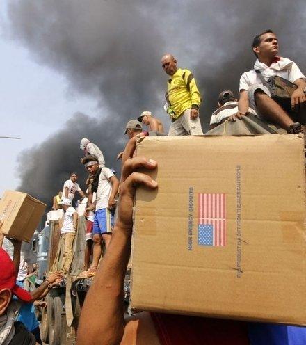 01b2f7 venezuela aid x220