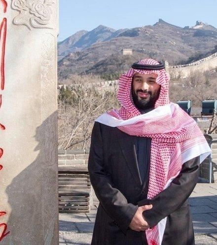C2fcf6 saudi prince in china x220