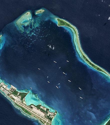 24a3ca chagos islands x220