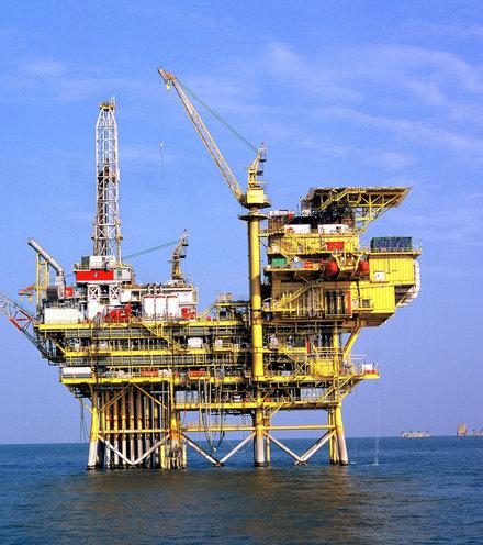 E74574 bohai gas field x220