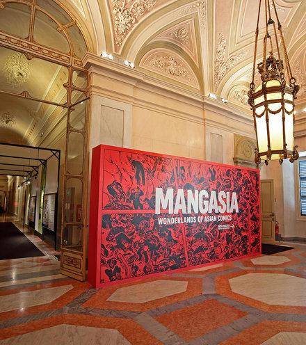 F91f85 bie 2018 mangasia villa reale6 valerio e brambilla lux studio 2018 81 1  x220