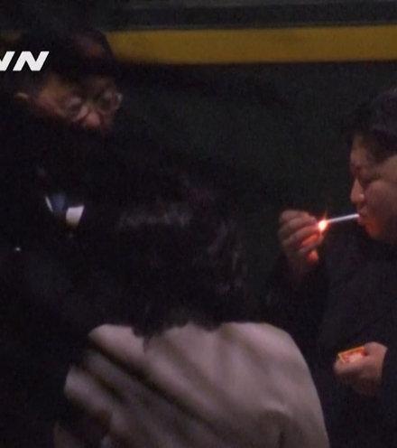 00b5d2 kim jong un smoking in china x220