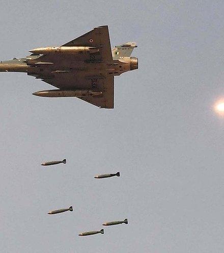Aff0e8 pakistan attack india x220