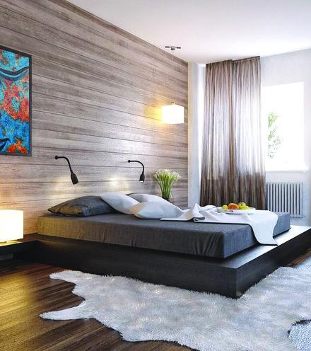 82373b modern bedroom interior design r41 about remodel wonderful design ideas with modern bedroom interior design x220