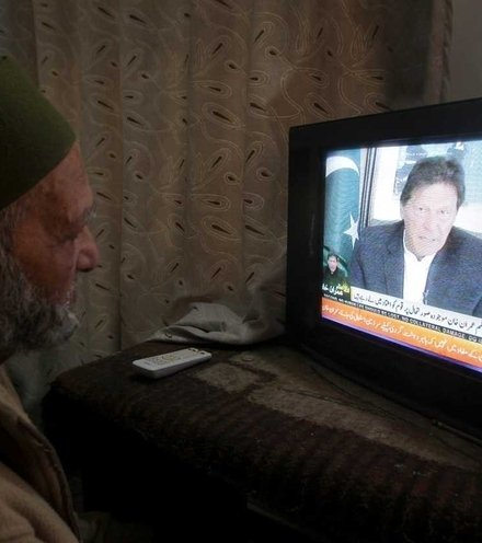 D28c9e imran khan address tv x220